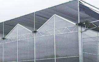 1-温室大棚采光