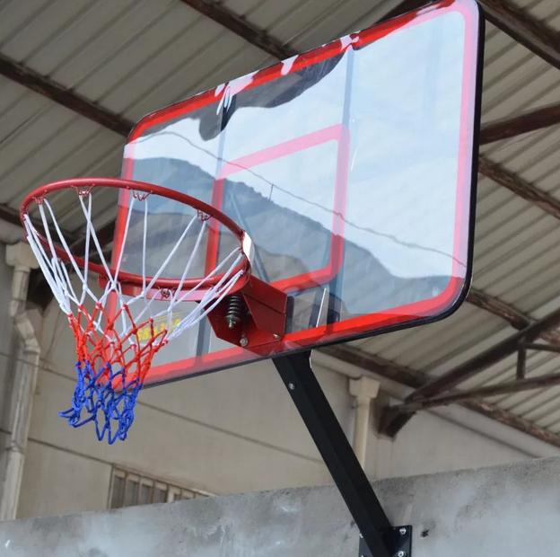 pc耐力板效果图-篮球板.PNG