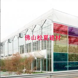 温室大棚阳光板-松夏建材-水印.PNG