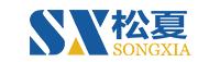 松夏建材-18年专注PC阳光板,PC耐力板的生产,是广东正宗的阻燃PC板厂家,向全国工程承包商,建材经销商提供PC阳光板价格,PC耐力板报价,阳光板耐力板批发,阻燃PC板定制