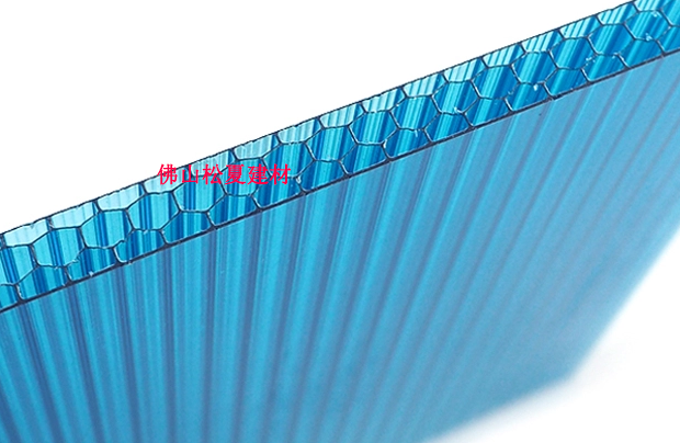 PC阳光板-蜂窝阳光板-水印.
