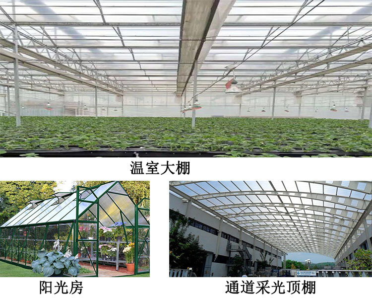 pc阳光板-温室大棚-阳光房-采光顶棚.JPG