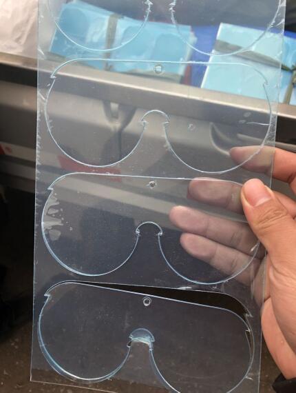 pc护目镜片-430x570